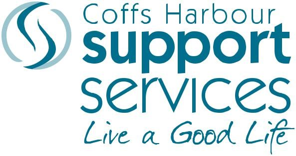 Coffs Harbour Support Services